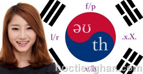 Lợi ích của việc học tiếng Hàn