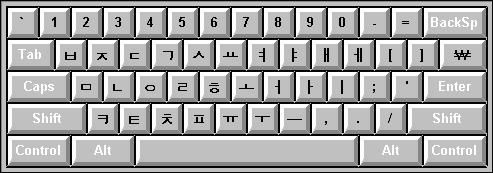 Description: http://complit.la.psu.edu/korean/keyboard2.jpg